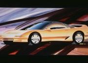 Acura Marks 30 Years Since The NSX Prototype Debuted At The Chicago Auto Show - image 820001