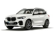 BMW to Go All PHEV at the 2019 Geneva Motor Show - image 824734