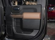 2020 Chevrolet Silverado HD - Quirks and Features - image 820978