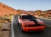 The Average Age of Muscle Car Buyers Is Over 50 - What It Means for the Challenger, Mustang, and Camaro? - image 819420