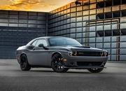 The Average Age of Muscle Car Buyers Is Over 50 - What It Means for the Challenger, Mustang, and Camaro? - image 819422
