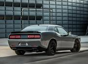 The Average Age of Muscle Car Buyers Is Over 50 - What It Means for the Challenger, Mustang, and Camaro? - image 819424