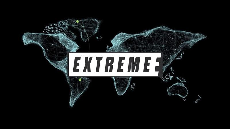 Everything You Need to Know About Extreme E - The Most Amazing Racing Expedition The World Has Ever Seen