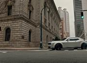 Fiat Chrysler Automobiles Turns On The Waterworks With New - And Emotional - Super Bowl LIII Ads - image 819324