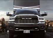 Fiat Chrysler Automobiles Turns On The Waterworks With New - And Emotional - Super Bowl LIII Ads - image 819316