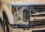2020 Ford F-250 Super Duty STX - image 823520
