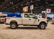 2020 Ford F-250 Super Duty STX - image 823525