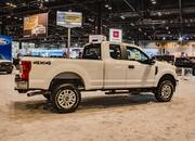 2020 Ford F-250 Super Duty STX - image 823526