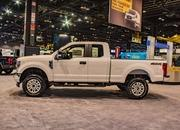 2020 Ford F-250 Super Duty STX - image 823533