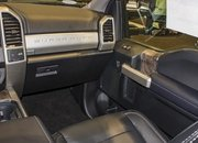 2020 Ford F-350 Super Duty Lariat - image 823659