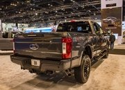 2020 Ford F-350 Super Duty Lariat - image 823631