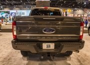2020 Ford F-350 Super Duty Lariat - image 823632