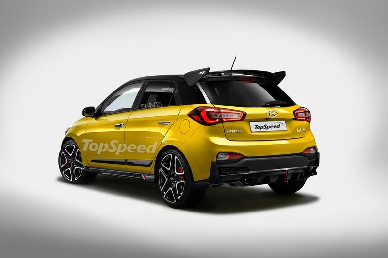 hyundai   hit  market     ford fiesta st  renault clio rs top