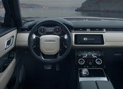 2019 Land Rover Range Rover Velar SVAutobiography Dynamic Edition - image 819706