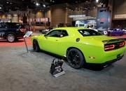 One of Dodge's Most Iconic Paint Colors is Making a Comeback at the Chicago Auto Show - image 820737