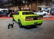 One of Dodge's Most Iconic Paint Colors is Making a Comeback at the Chicago Auto Show - image 820738