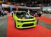 One of Dodge's Most Iconic Paint Colors is Making a Comeback at the Chicago Auto Show - image 820760