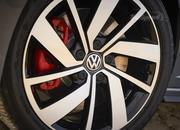 5 Reasons the 2020 Volkswagen Jetta GLI Needs a GTI Badge ASAP - image 820243