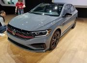 5 Reasons the 2020 Volkswagen Jetta GLI Needs a GTI Badge ASAP - image 820322
