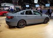 5 Reasons the 2020 Volkswagen Jetta GLI Needs a GTI Badge ASAP - image 820328