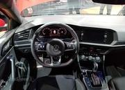 5 Reasons the 2020 Volkswagen Jetta GLI Needs a GTI Badge ASAP - image 820343
