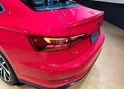 5 Reasons the 2020 Volkswagen Jetta GLI Needs a GTI Badge ASAP - image 820348