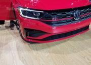5 Reasons the 2020 Volkswagen Jetta GLI Needs a GTI Badge ASAP - image 820354