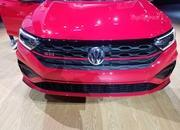 5 Reasons the 2020 Volkswagen Jetta GLI Needs a GTI Badge ASAP - image 820356