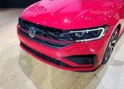 5 Reasons the 2020 Volkswagen Jetta GLI Needs a GTI Badge ASAP - image 820357