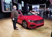 5 Reasons the 2020 Volkswagen Jetta GLI Needs a GTI Badge ASAP - image 820365