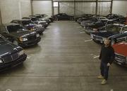 Watch Chris Harris Get Excited As He Looks Over a Bunch of Mint Condition Classics from the Past 40 Years - image 819765