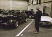 Watch Chris Harris Get Excited As He Looks Over a Bunch of Mint Condition Classics from the Past 40 Years - image 819767