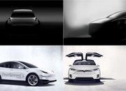 Will the 2020 Tesla Model Y Offer New Advanced Autonomous Drive Features? - image 829715