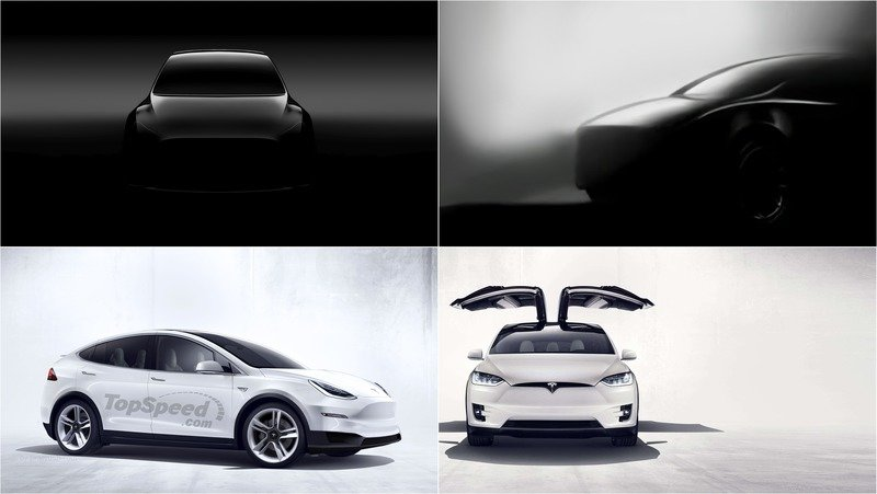 10 Reasons Why the Tesla Model Y Will Succeed