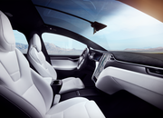 Tesla's Refresh for the Tesla Model S and Model X Will Infuse Model 3 DNA at their Core - image 830889