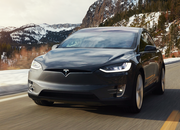 Tesla's Refresh for the Tesla Model S and Model X Will Infuse Model 3 DNA at their Core - image 830890
