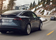 Analyzing the Differences Between the 2020 Tesla Model Y and the 2019 Tesla Model X - image 830891