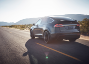 Analyzing the Differences Between the 2020 Tesla Model Y and the 2019 Tesla Model X - image 830895