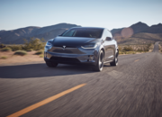 Analyzing the Differences Between the 2020 Tesla Model Y and the 2019 Tesla Model X - image 830896