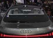 Audi Is Dead Serious About Catching Up With Tesla - image 831101