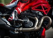 2017 - 2019 Ducati Monster 1200 R - image 833244