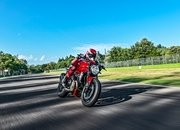 2017 - 2019 Ducati Monster 1200 R - image 833247