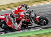 2017 - 2019 Ducati Monster 1200 R - image 832371