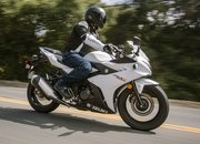 Top Speed Top Six Sportsbikes to buy under $10,000 - image 832519