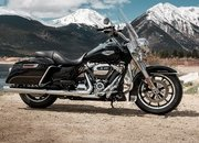 Top Speed Buying Guide To The 2019 Harley-Davidson Lineup - image 831979