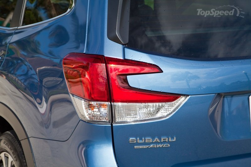 Subaru Photos , Pictures (Pics), Wallpapers | Top Speed