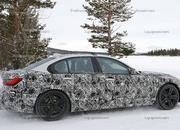 Thanks to BMW's S58 Engine, the 2020 BMW M3 Could Offer As Much as 480 Horsepower in Base Form - image 828996