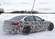 Thanks to BMW's S58 Engine, the 2020 BMW M3 Could Offer As Much as 480 Horsepower in Base Form - image 828998