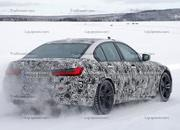 Thanks to BMW's S58 Engine, the 2020 BMW M3 Could Offer As Much as 480 Horsepower in Base Form - image 828988