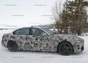 Thanks to BMW's S58 Engine, the 2020 BMW M3 Could Offer As Much as 480 Horsepower in Base Form - image 828994